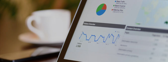 SEO Company in Dubai   Social Media Management UAE   SEO Dubai